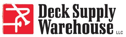 Deck Supply Warehouse
